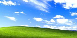 Windows XP wird heute 15  - bestes Windows aller Zeiten?
