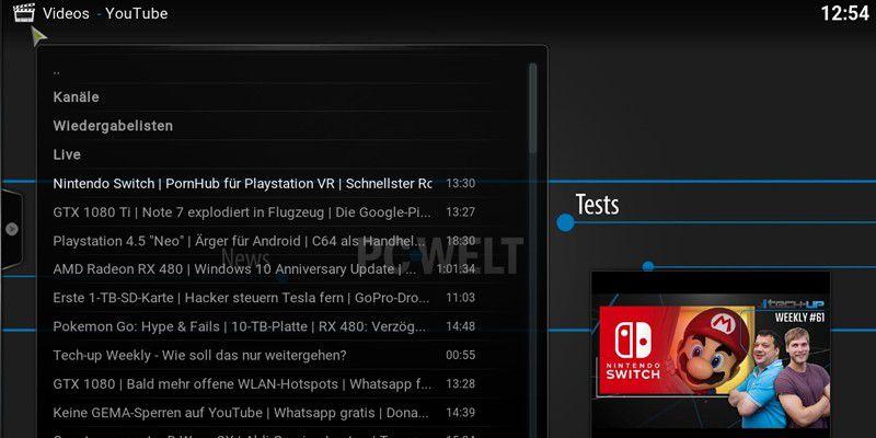 1und1 iptv app windows 10 | IPTV for Windows 10/8 1/8/7/XP/Vista PC