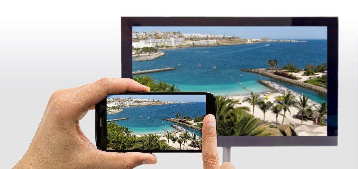 Google Chromecast Die Besten Tipps Tricks Pc Welt