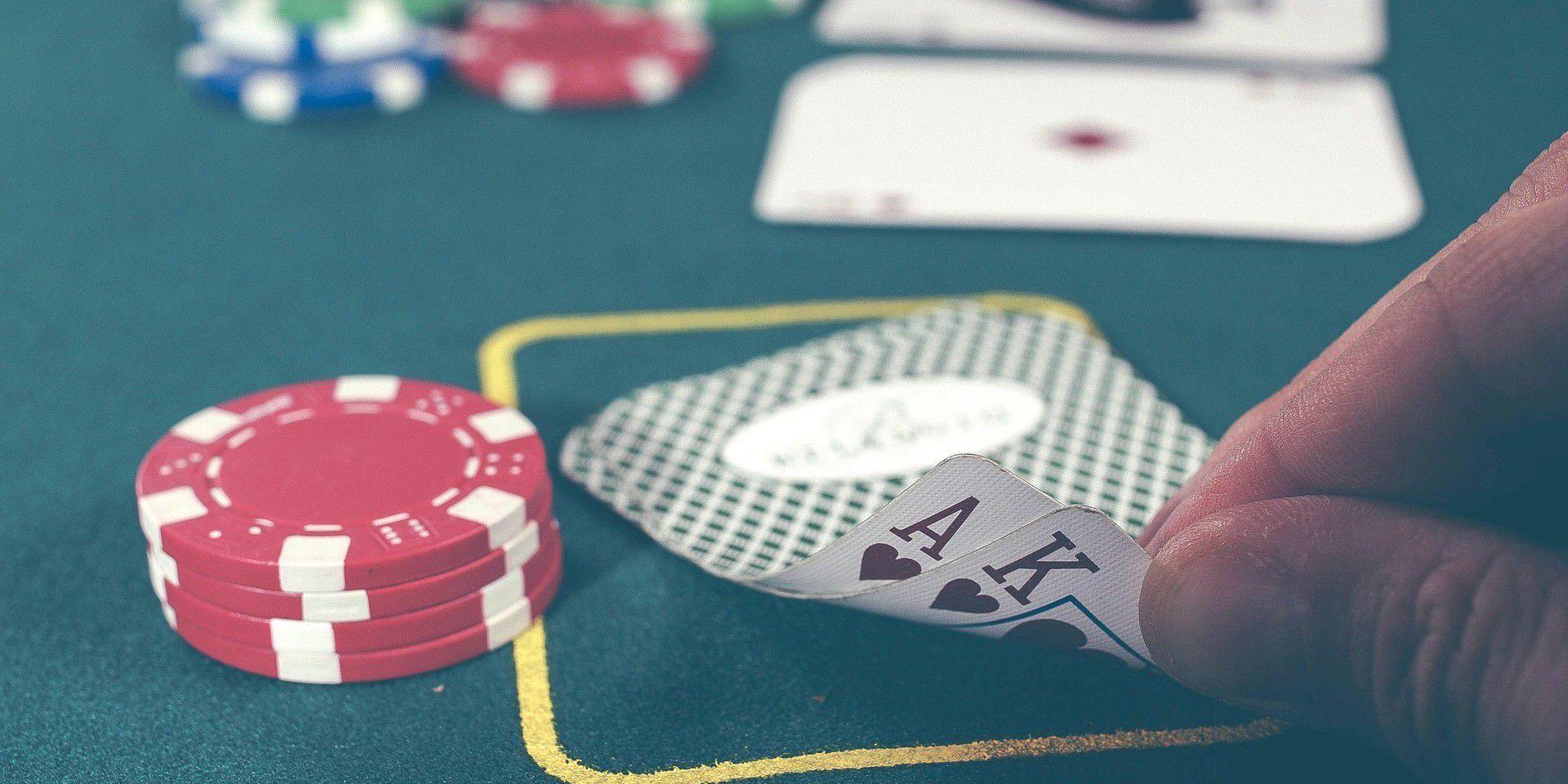 online casino deutschland legal casino spiele