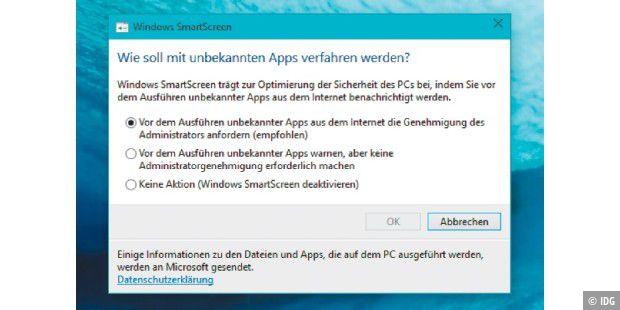 Online-Dating-Website Bewertungen 2013