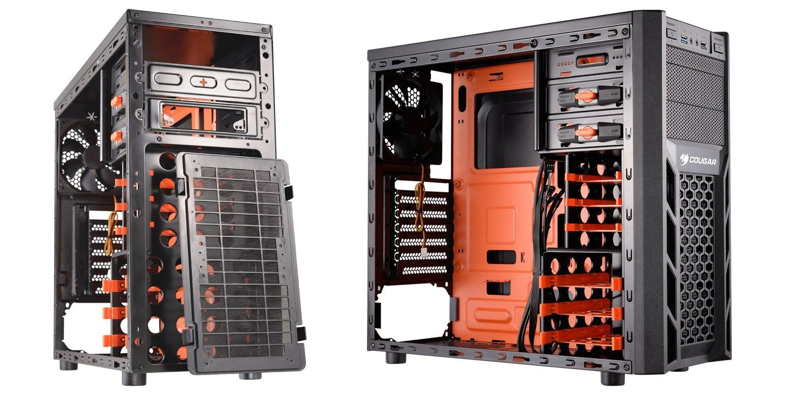 gaming pc im eigenbau f r 1000 euro pc welt. Black Bedroom Furniture Sets. Home Design Ideas