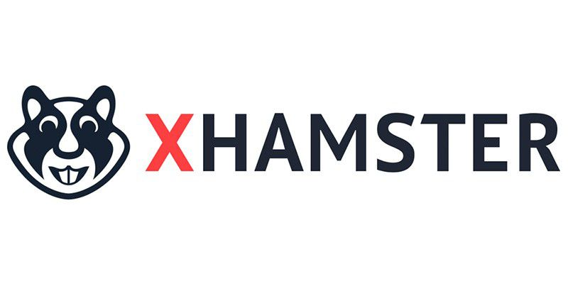 New xHamster Logo: Inspired by Users. Mascots Evolution
