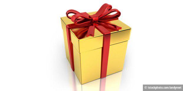 Beste Weihnachtsgeschenke.Test Was Ist Das Beste Weihnachtsgeschenk Für Mich Pc Welt