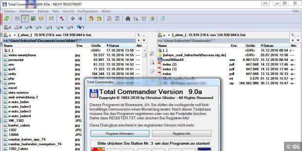 total download - Monza berglauf-verband com