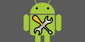 Was steckt in Android? 5 Apps zur Hardware-Analyse