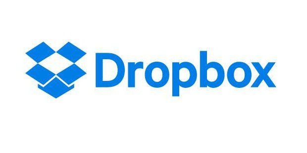 Filesharing: Dropbox: Public Folder werden private Ordner