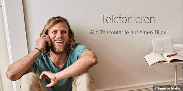 telekom erh ht grundgeb hr f r telefonanschl sse pc welt. Black Bedroom Furniture Sets. Home Design Ideas