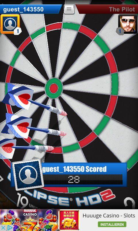 offline spiele kostenlos pc