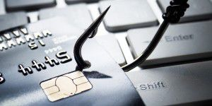 Phishing-Know-How: So entlarven Sie bösartige Mails
