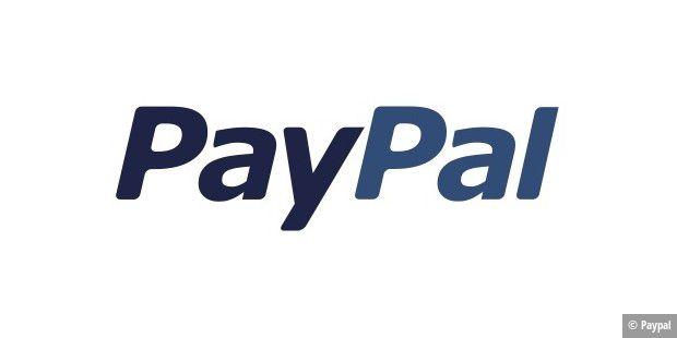 Diese Gebühren Werden Bei Der Paypal Nutzung Fällig Pc Welt