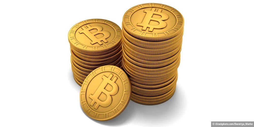 wo bitcoin sicher kaufen optionshandel mit bitcoins