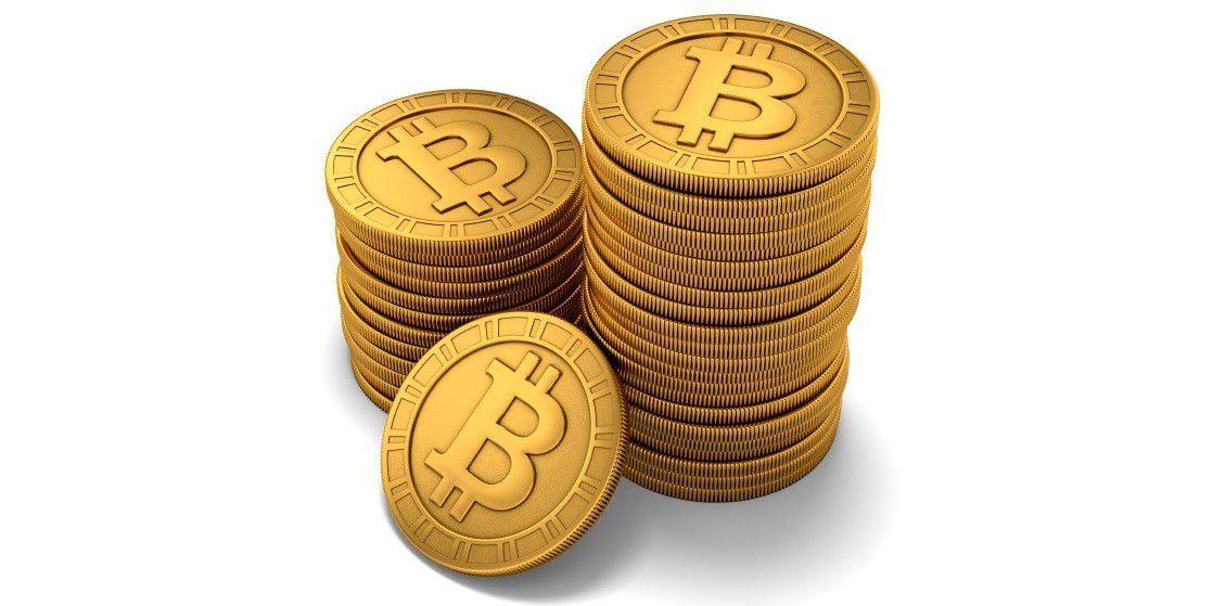 Wie viel kostet es, ein Bitcoin zu verkaufen?