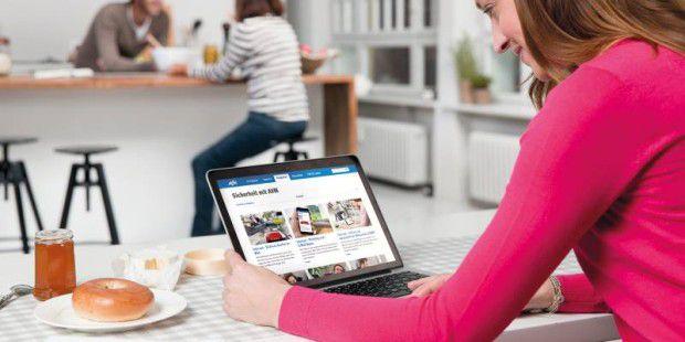 Avm Fritzbox Und Smart Home Die Besten Tipps Tricks Pc Welt