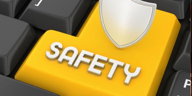 kritisches sicherheitsupdate