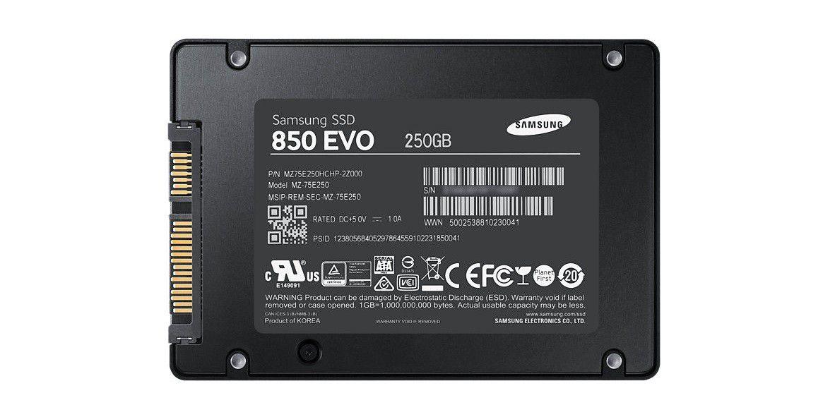 SSD statt Festplatte: So zieht Windows ohne Neu-Installation um - PC ...