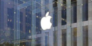 Analyst: Apple hat Samsung am Haken