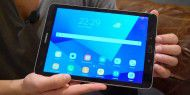 Samsung Galaxy Tab S3 - Hands-on / Erster Test