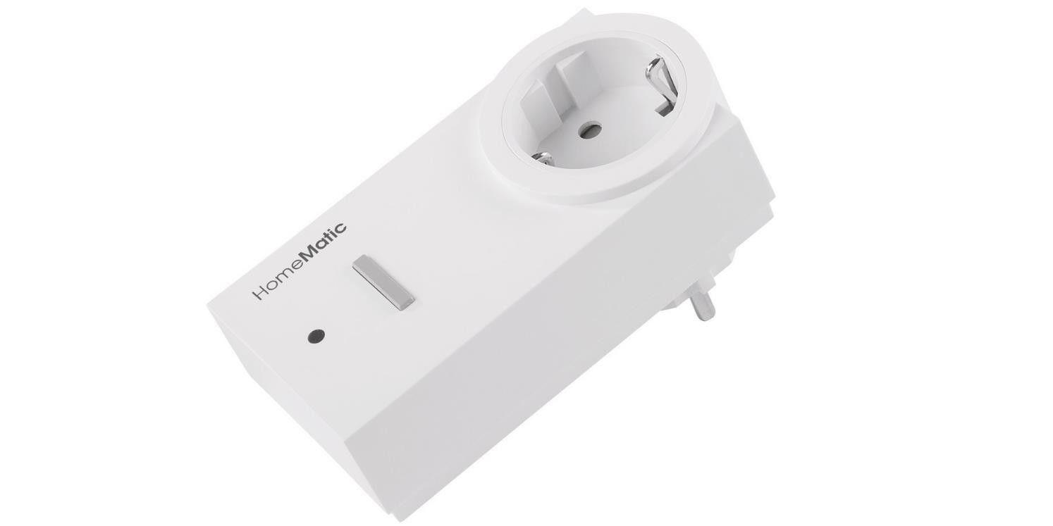 Funk-Steckdosen: Geräte im Haus intelligent schalten - PC-WELT