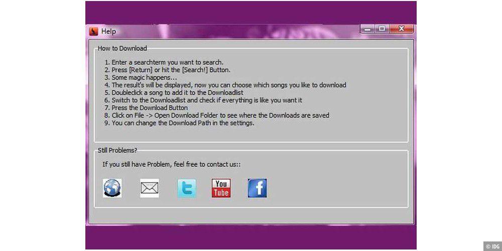 Musik Anhören Online Kostenlos