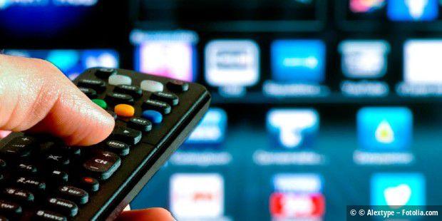 DVB-T2 HD: Receiver, Technik, Kosten und Sender - PC-WELT
