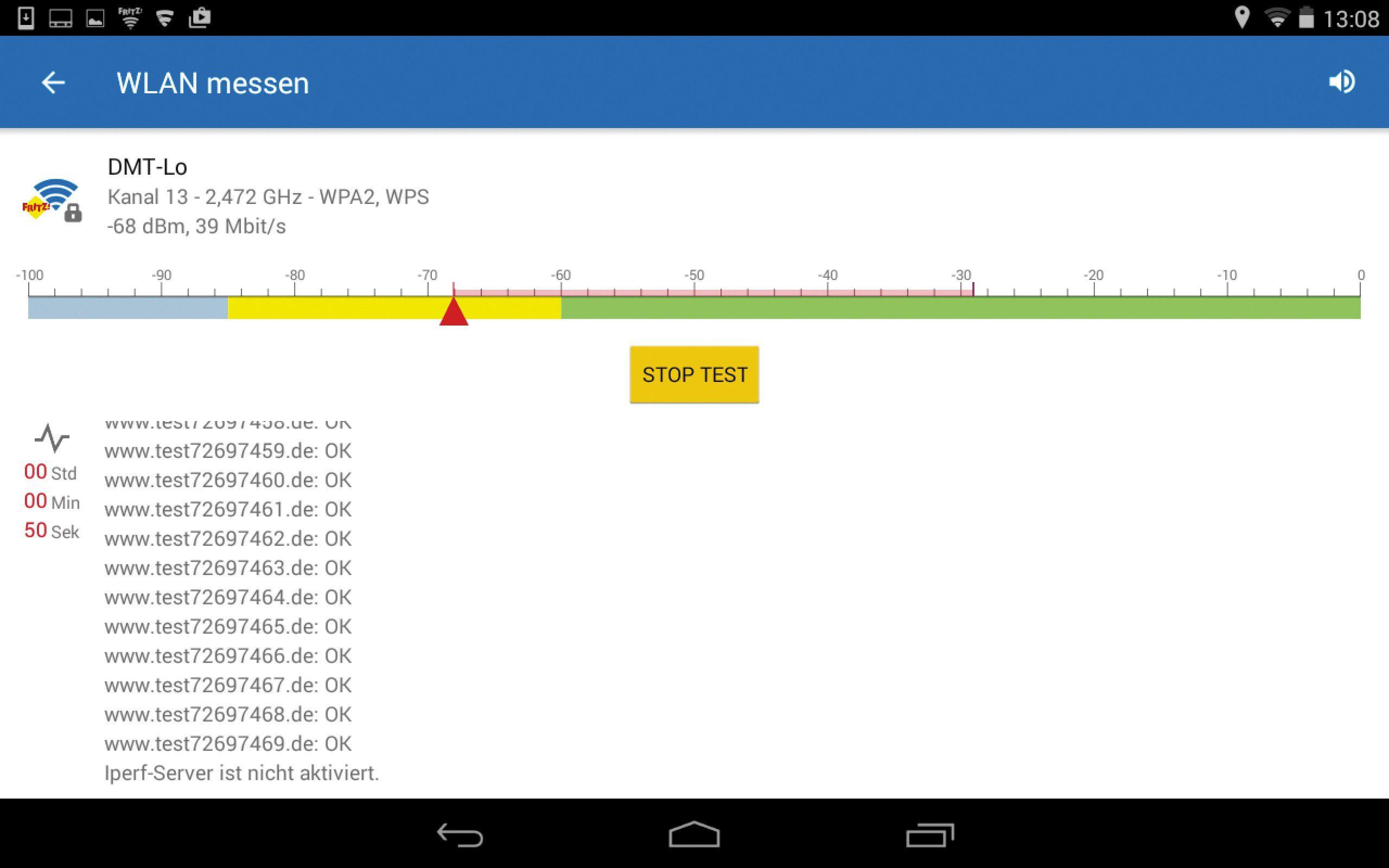 download informationssysteme und