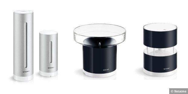 smart garden clevere ger te roboter und apps f r den garten pc welt. Black Bedroom Furniture Sets. Home Design Ideas