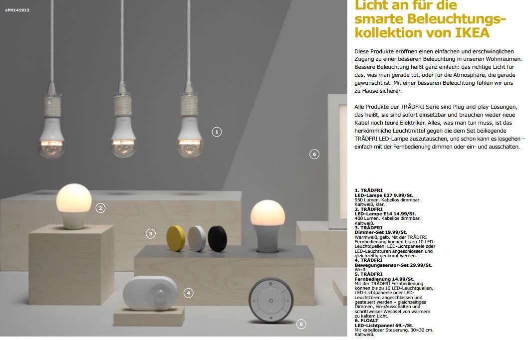 Beautiful Küchen Hängeschrank Beleuchtung Contemporary ...