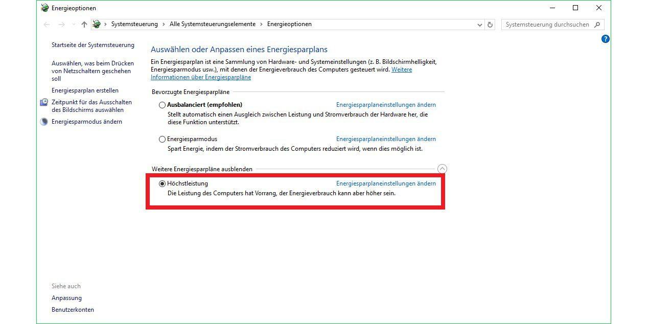 OC-Tool AMD Ryzen Master: Gratis, sicher & bequem CPU übertakten ...