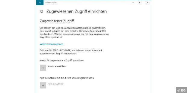 Windows 10: Die besten Tipps & Tricks | Reviews and Ratings