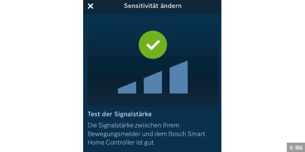 Bosch Smart Home Bewegungsmelder Rauchmelder Und Zwischenstecker