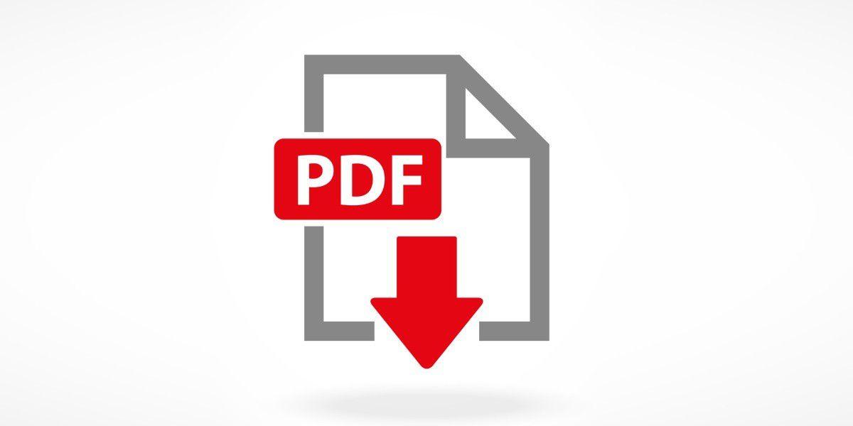 Pdf In Word Konvertieren Kostenlos