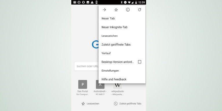 google chrome öffnet sich nicht