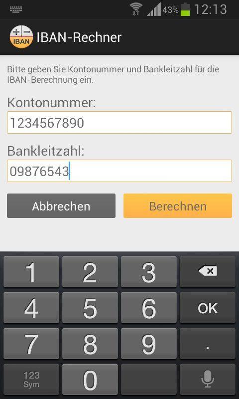 Die besten Banking-Apps für Android - PC-WELT