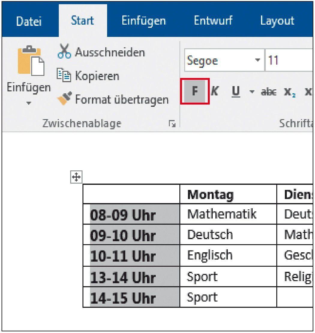 Groß Math Ausschneiden Und Einfügen Arbeitsblatt Fotos - Mathe ...