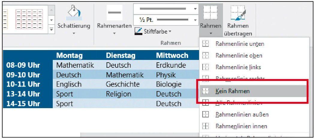 Tolle 10 Rahmen Mathe Arbeitsblatt Ideen - Gemischte Übungen ...