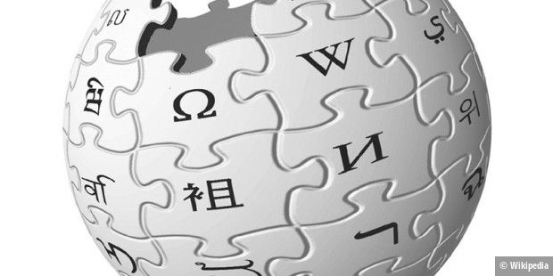 Die Online-Version der Chinese Encyclopedia soll Wikipedia in China überflüssig machen.