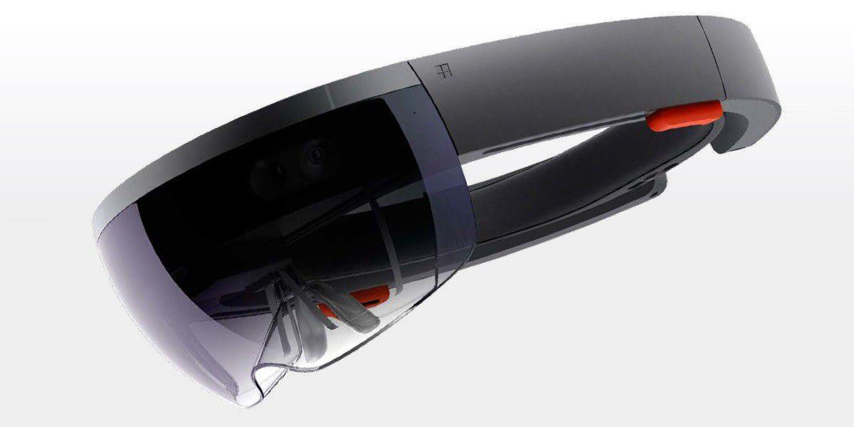 Virtual Reality mit Windows 10 selbstgemacht - PC-WELT