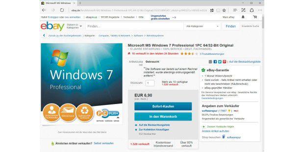 microsoft office 2018 key ebay