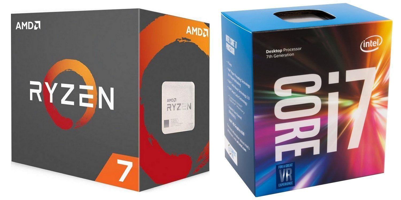 Die Ideale Cpu Groe Kaufberatung Fr Desktop Prozessoren Intel Processor Core I5 6600k 35 Box Socket 1151 Dafr Ist Der I7 6700k Aktuell Schnellste Prozessor Spiele