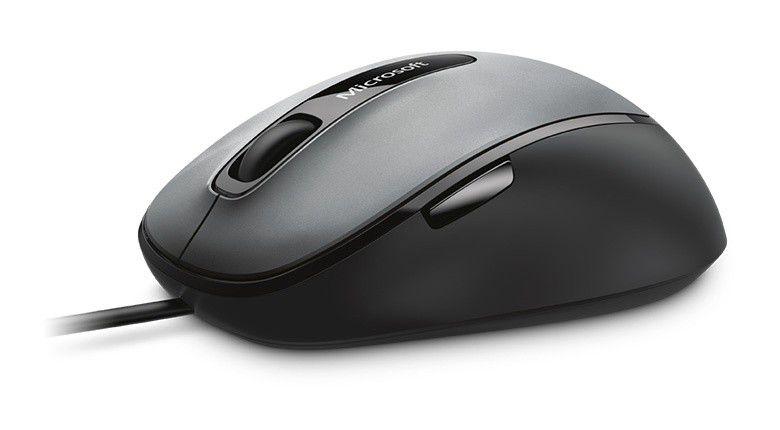 Maus Und Tastatur Beste Ergonomie Optimaler Preis Pc Welt