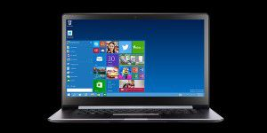 Windows 10: Microsoft zeigt ARM-Version