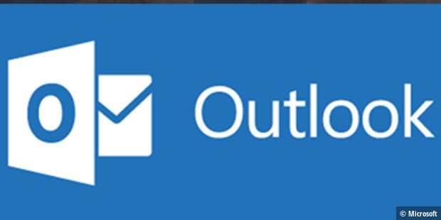 Microsoft hat den Smiley-Bug in Outlook behoben