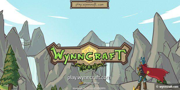 Game Minecraft Pc Online Free
