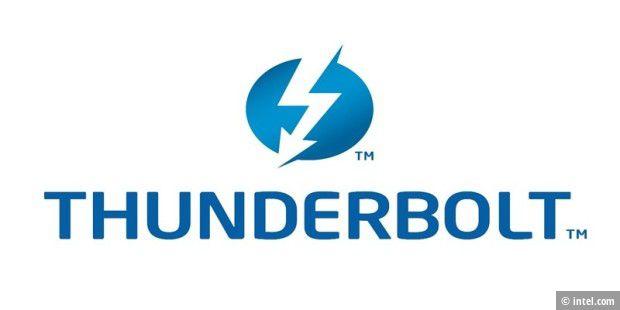 Intel integriert Thunderbolt 3 in kommende CPUs