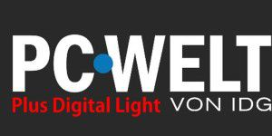 PC-WELT Plus Digital Light: Heft-Artikel gratis lesen