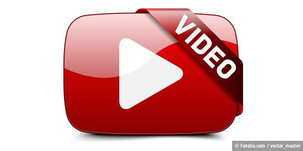 Youtube - so laden Sie Videos herunter
