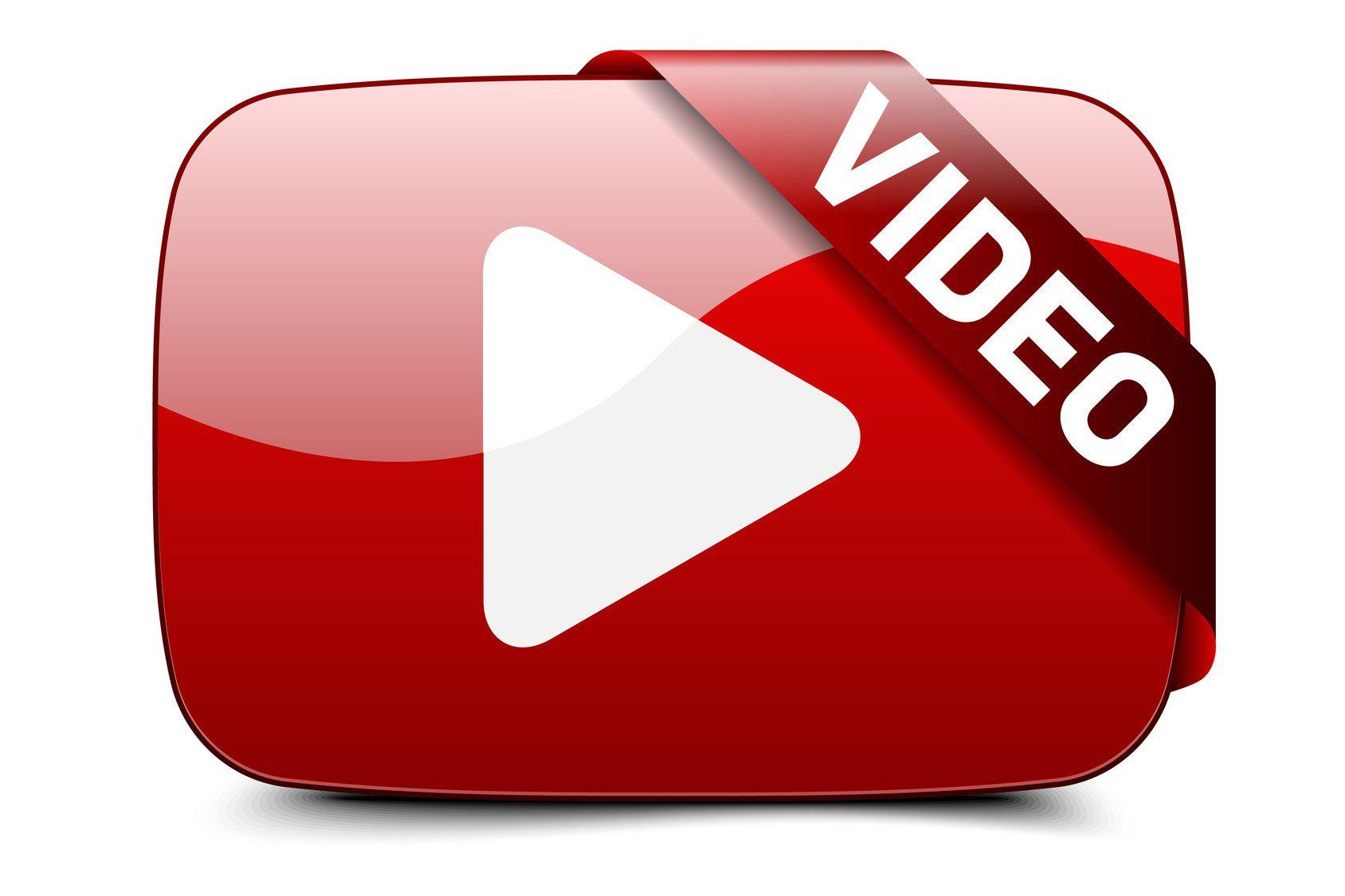 youtube musik runterladen