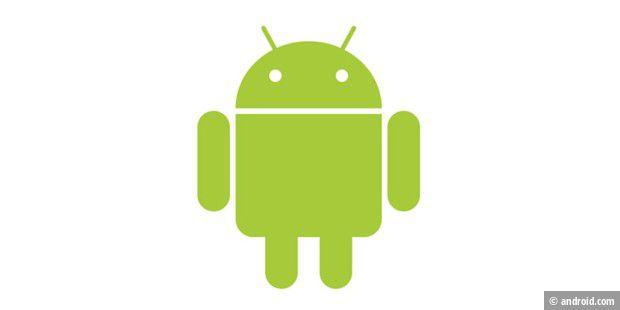 Eigentlich sollten Google Kontrollen schädliche Apps enttarnen
