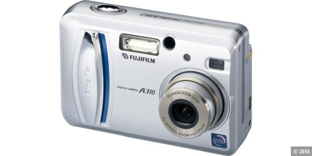 Real-Angebote: Digicam und Notebook